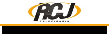 RCJ Caldeiraria